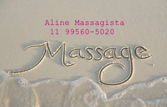 Massagem tântrica osasco massagista mulata