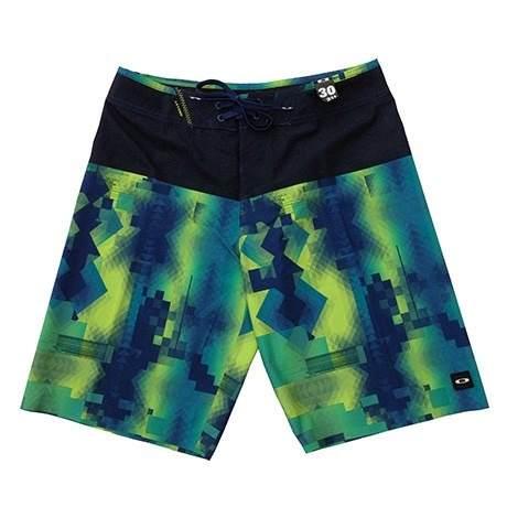 Kit verão oakley camisetas wwww.pointshop.com.br