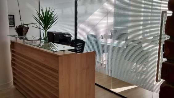 Divido escritório de advocacia no centro de são paulo – próximo ao forum