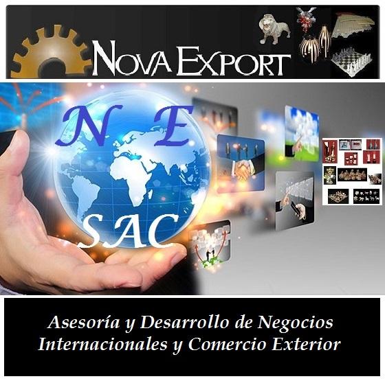 Fotos de Asesoría en comercio exterior